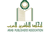 Arab Publishers